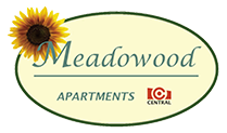 Meadwood
