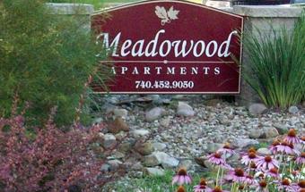 Home-sqaure-meadowood-001