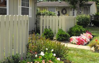 Home-sqaure-meadowood-002