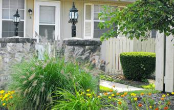 Home-sqaure-meadowood-003